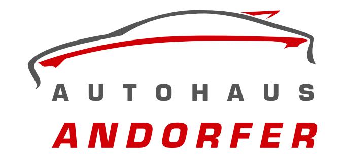 Autohaus Andorfer